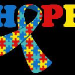 autism-clipart-kcnejanbi