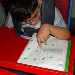 school_for-2